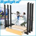300Mbps high speed 64M Memory 30Dbi high gain 2 4G high power 802 11N B G
