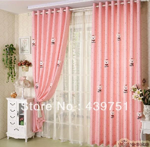 acheter bande dessin e rideaux pour fen tre salon luxe chambre rideaux tissu. Black Bedroom Furniture Sets. Home Design Ideas