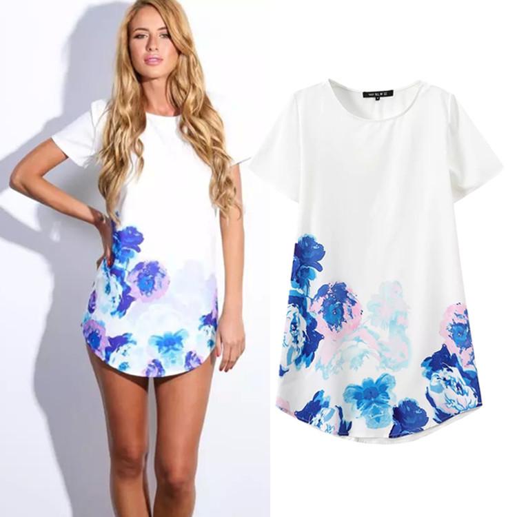 Купить Дешево Модную Одежду С Доставкой