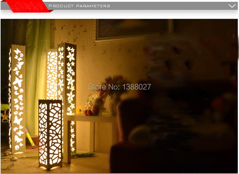 floor lamp 12.jpg