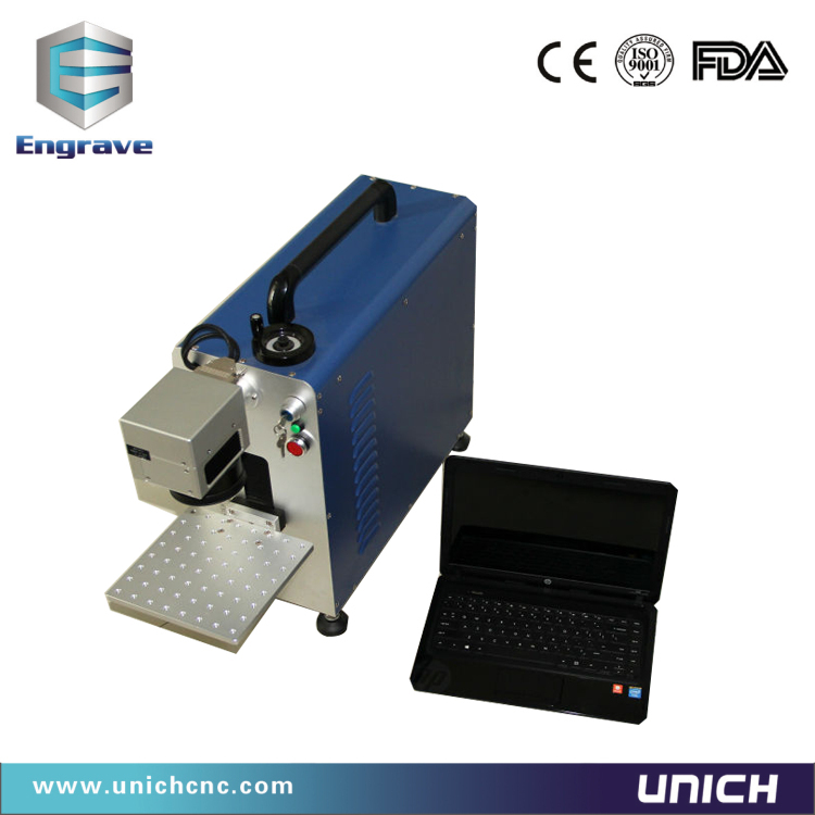 factory supply computer keyboard making machine(China (Mainland))