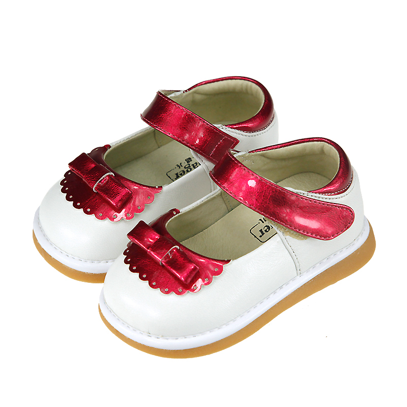 Soft Leather Boots Baby Shoes Polo Bootees Infant Girl First Walkers Toddler Moccasins Baby Items Slofjes Footwear 503027(China (Mainland))
