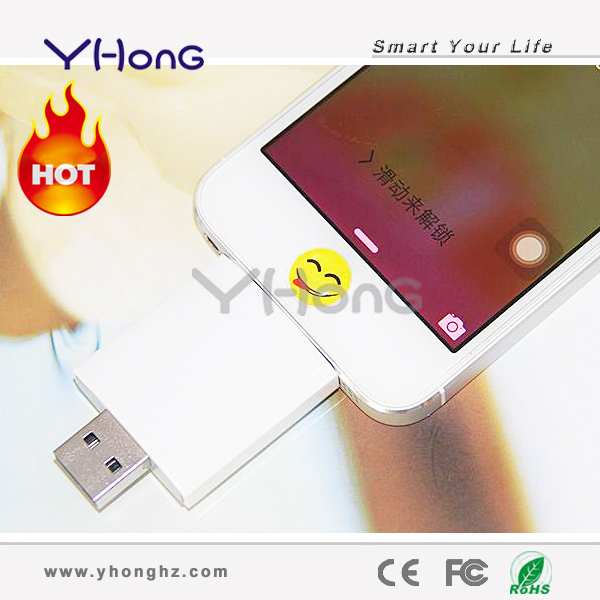 2014 high quality usb flash drive/Free shipping new hot sell 16gb 32gb usb flash drive 2.0 pen drive usb stick U disk(China (Mainland))