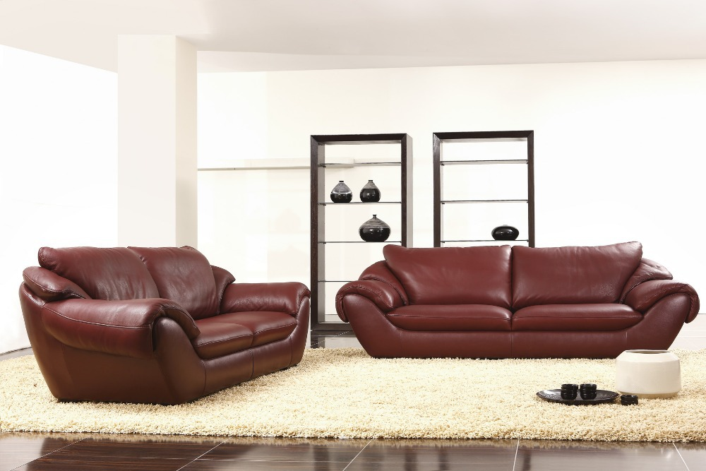 Popular Cheers Sofa Buy Cheap Cheers Sofa Lots From China Cheers Sofa Suppliers On