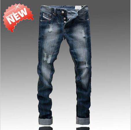 Mens jeans brands list – Global fashion jeans models