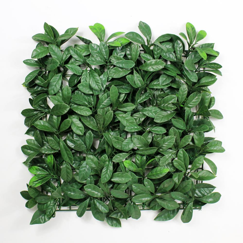 Promo o de folhagem artificial disconto promocional em - Plantas de plastico ikea ...