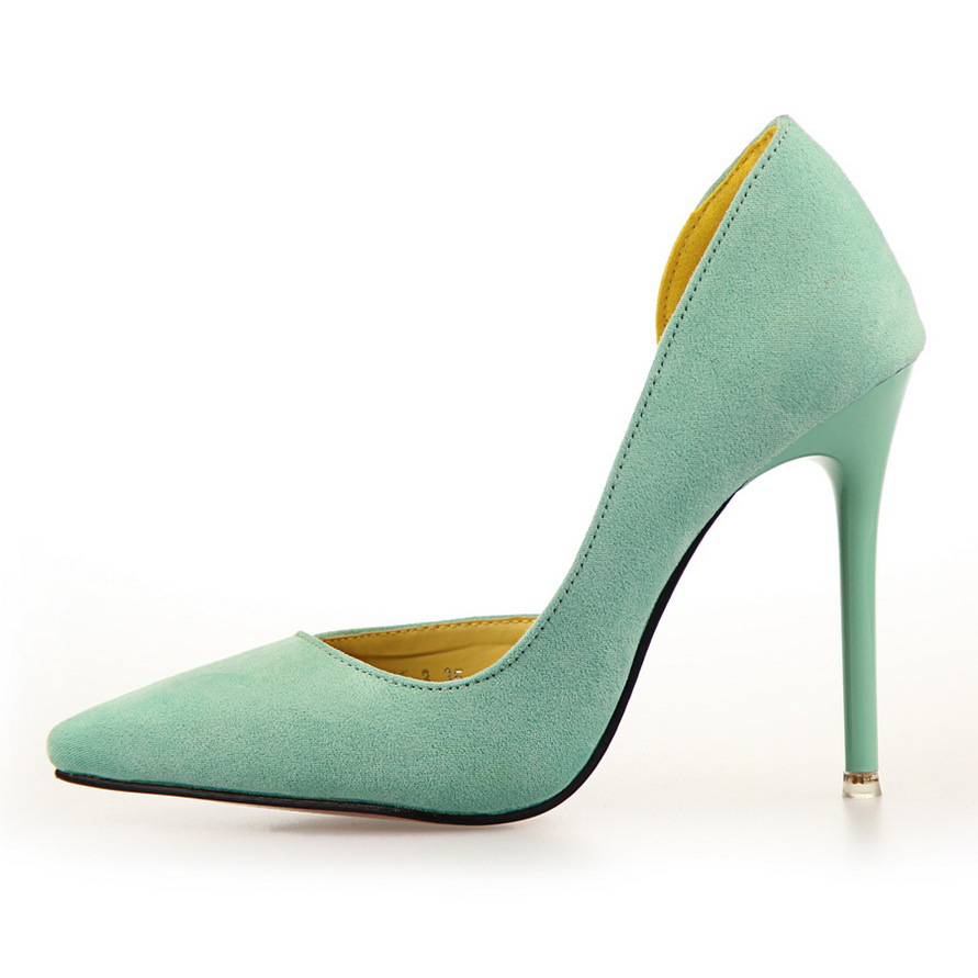 High Quality Latest Ladies Shoes-Buy Cheap Latest Ladies Shoes