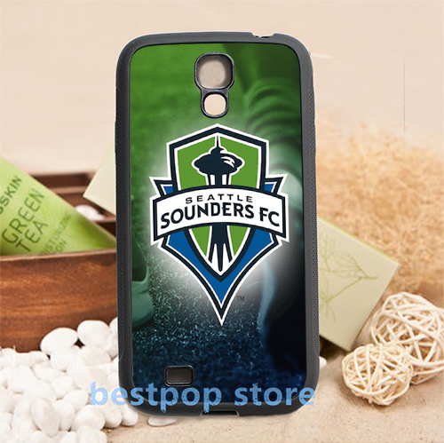 seattle sounders 6 fashion cover case for samsung galaxy s3 s4 s5 s6 s7 note 2 note 3 note 4 #WS535(China (Mainland))