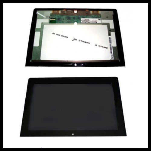 sony tablet sgpt111 promotion achetez des sony tablet. Black Bedroom Furniture Sets. Home Design Ideas
