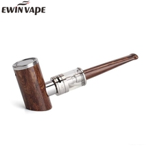 Buy Electronic Cigarette E pipe Kamry K1000 Plus Kit 1000mAh E-Pipe kit Wooden Design Hookah Pen vape VS epipe 618 kit ego aio for $35.01 in AliExpress store