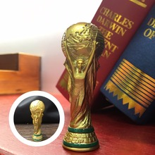 Soccer figurine football stars competition classic Brazil Cup world cup model toy action figure ornament dolls collectible gift(China (Mainland))