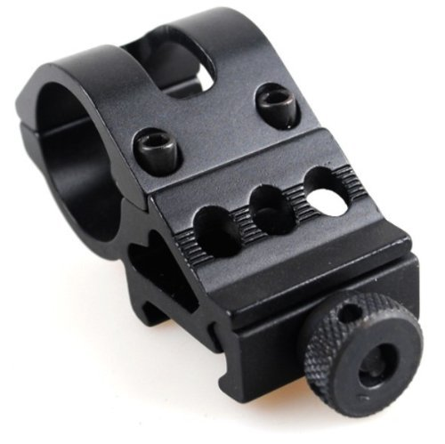 10pcs/lot M0051 30mm for 20mm 22mm Weaver Rail Tactical Scope Flashlight Mount Picatinny Free Shipping<br><br>Aliexpress