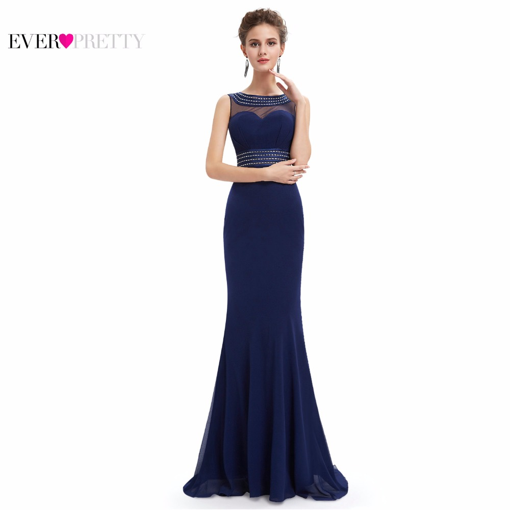 Discounted Evening Dresses Promotion-Shop for Promotional ...