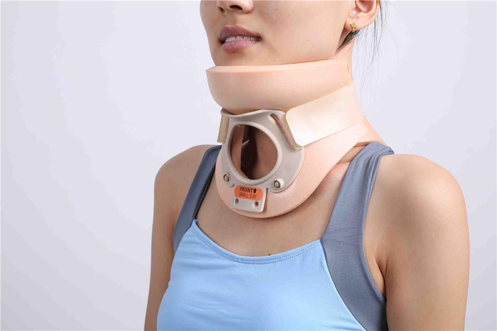 Free Shipping Neck Collar Philadelphia Cervical Collar Medical Cervical Neck Collar Imported Material<br><br>Aliexpress