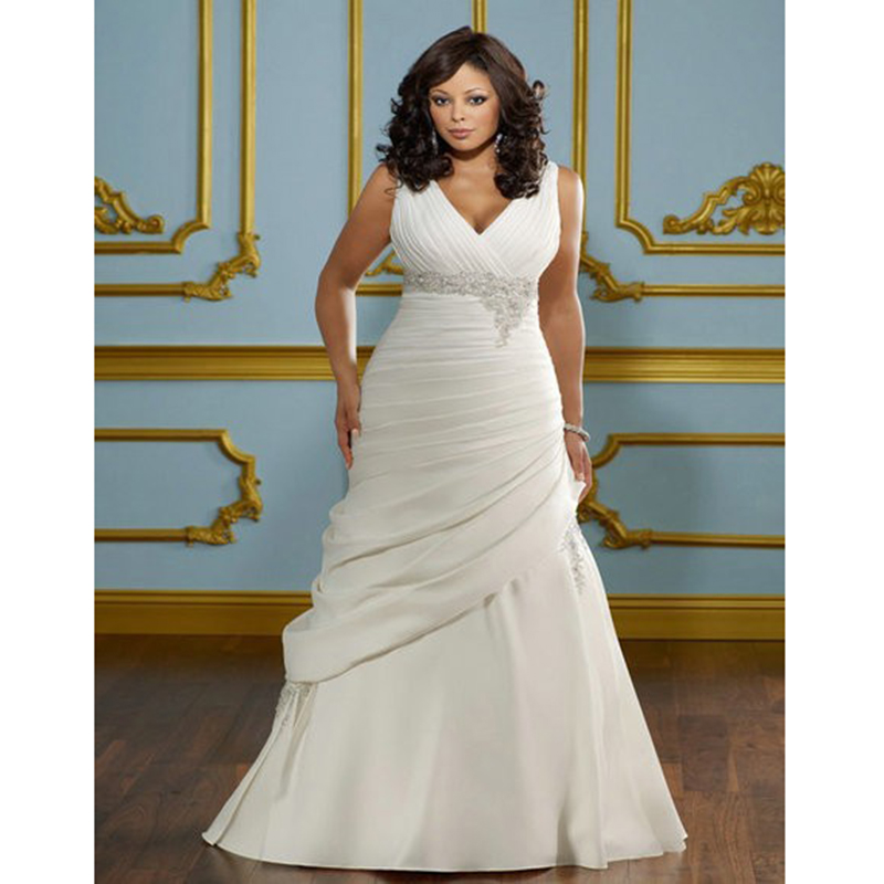Popular Design Wedding Gowns-Buy Cheap Design Wedding Gowns lots ...