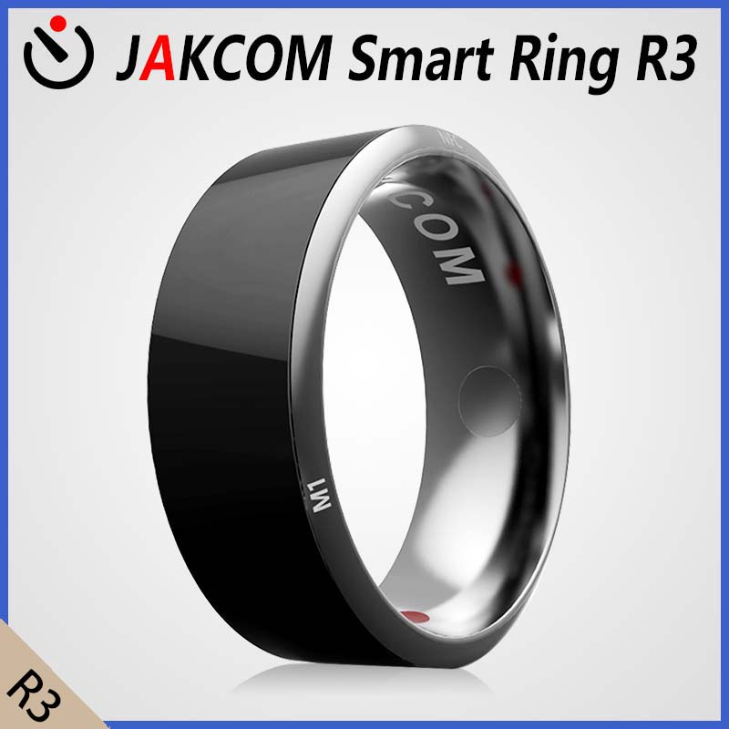 Jakcom Smart Ring R3 Hot Sale In Radio & Tv Broadcasting Equipment As For Xiaomi Mi Box Broadcast Transmitter Pat650(China (Mainland))