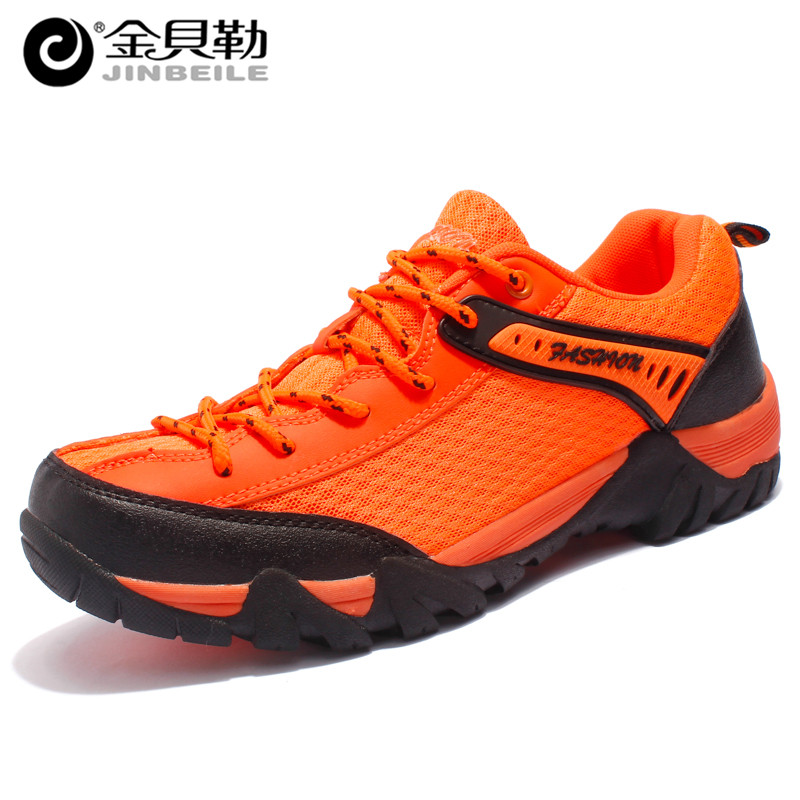 Plus Size 45 Men Casual Mesh Shoes 2016 Fashion Spring Autumn Breathable Anti Slip Outdoor Walking Shoes zapatillas hombre