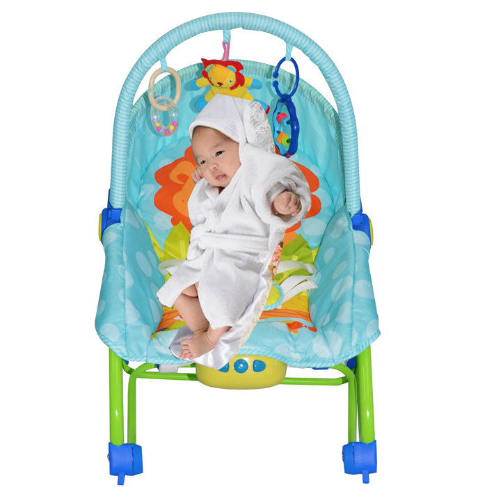 Buy babyrocking chair baby bouncers for Baby to love chaise nomade