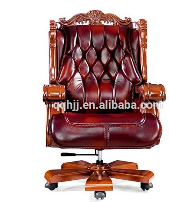 Comprar moda de lujo silla de oficina de for Proveedores de sillas de oficina