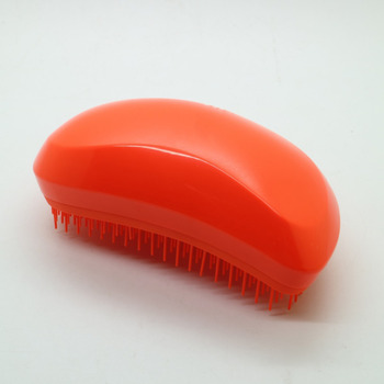 Professional Extension Hairbrush