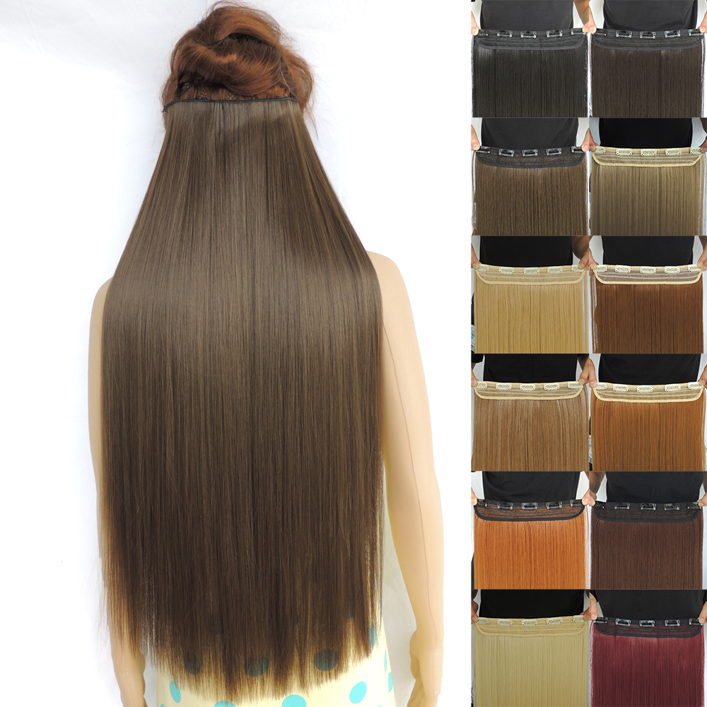 Online get cheap rock star hair extensions aliexpress hair extension style cosplay sexy formula ali moda new star clip in fast grey weave extensions pmusecretfo Images