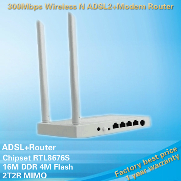 2015 Top Fashion New Arrival Stock 802.11n Wifi Extender Wifi 300mbps Wireless N Adsl2 Modem Router Manufacturing Company Adsl(China (Mainland))