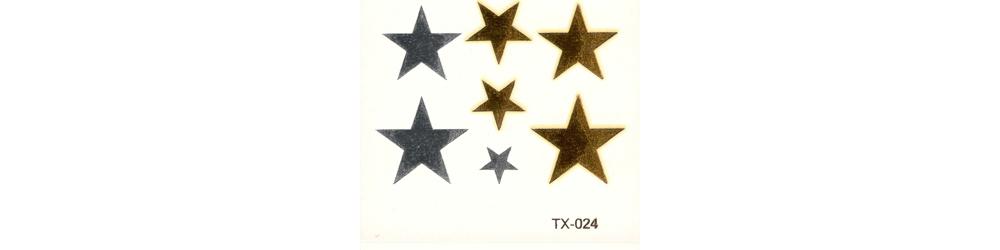 TX-DY-024_02