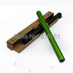 High Quality MX27 Opc Drum Compatible For Sharp MX 2000N 2300N 2700N 2000L<br><br>Aliexpress