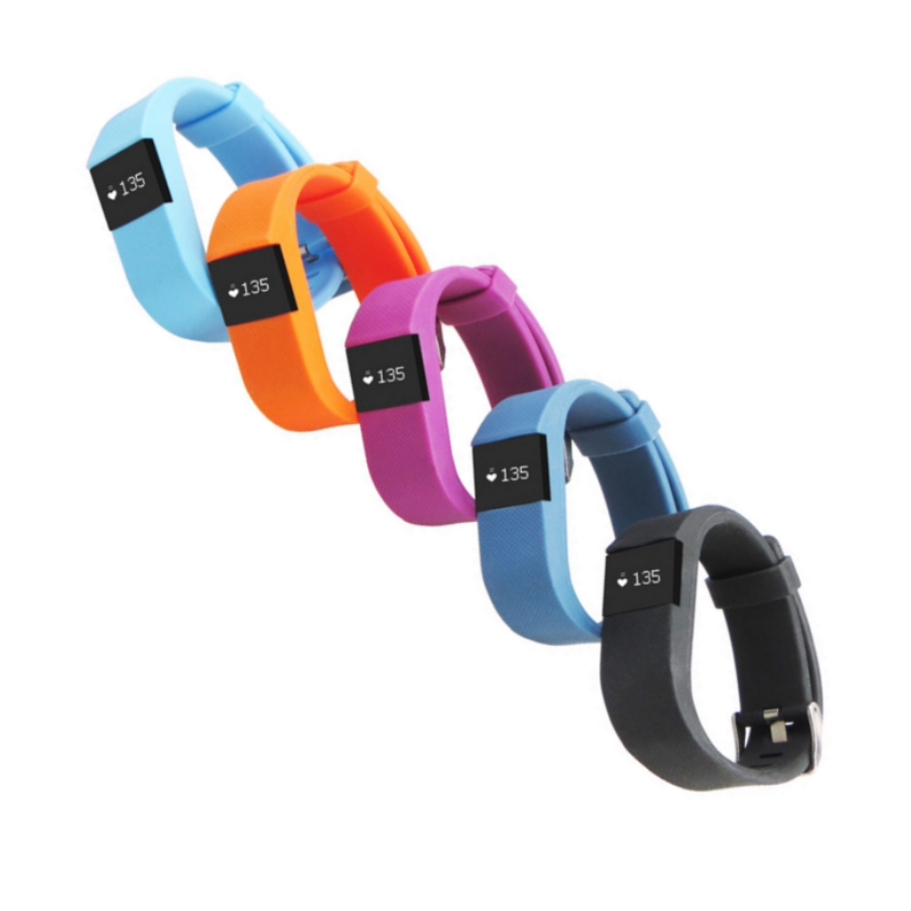 Health Smart Bracelet ID100 Smart Band Pulsera Pulso Sport Fitness Tracker with Double LED Upgrade for TW64 Similar to JW86(China (Mainland))