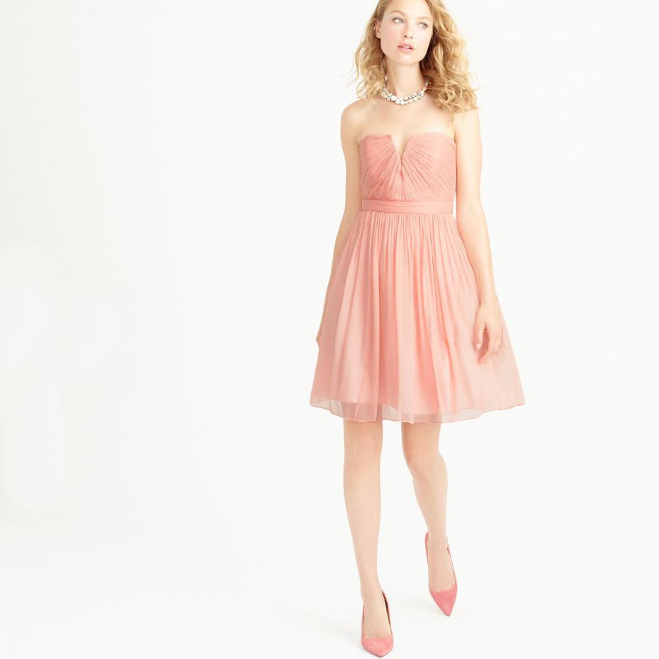 Großzügig Kleider Zu Tragen Hochzeiten Fallen Fotos - Brautkleider ...