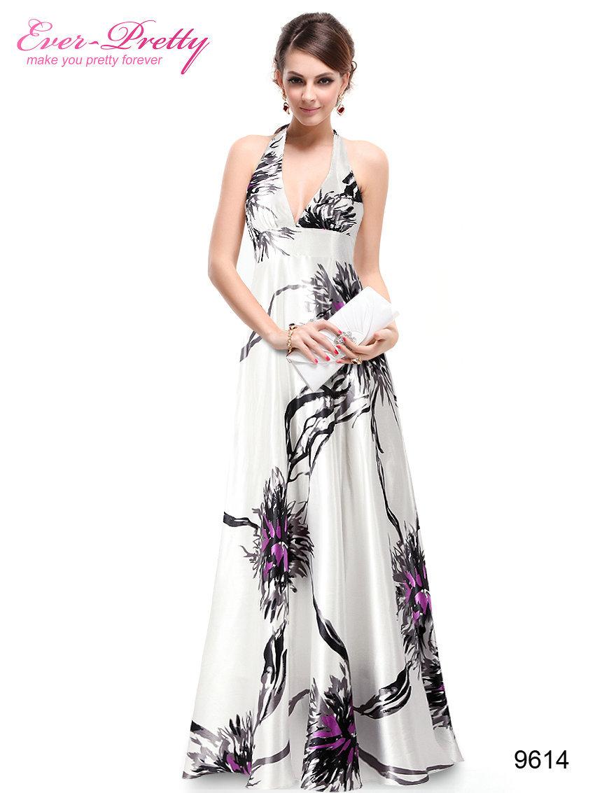 Вечернее платье Ever-Pretty 9614