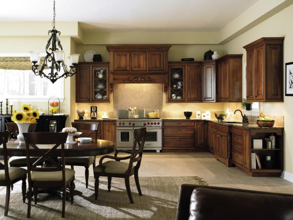 Antique Wooden Kitchen Cabinets ~ Popular pink flat marbles buy cheap lots