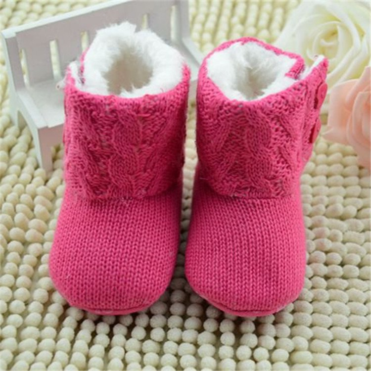 shoes for 1 year baby 28 images free shipping0 1