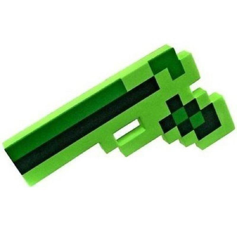 Green Gun.jpg