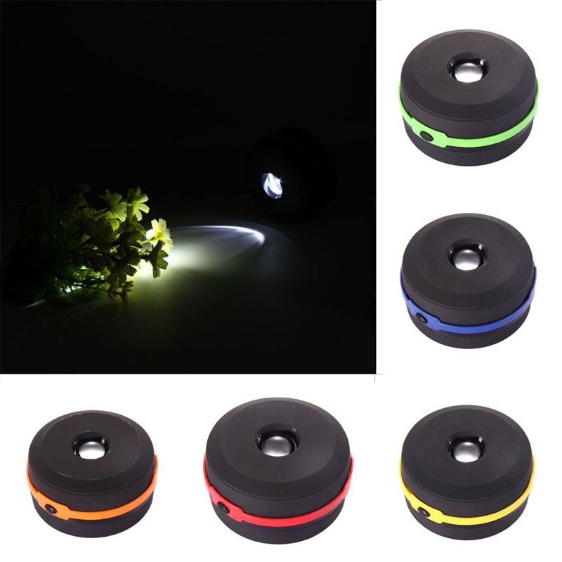 Newest Camping Lantern Collapsible Flashlight Led Lantern Light Weight  ISP<br><br>Aliexpress
