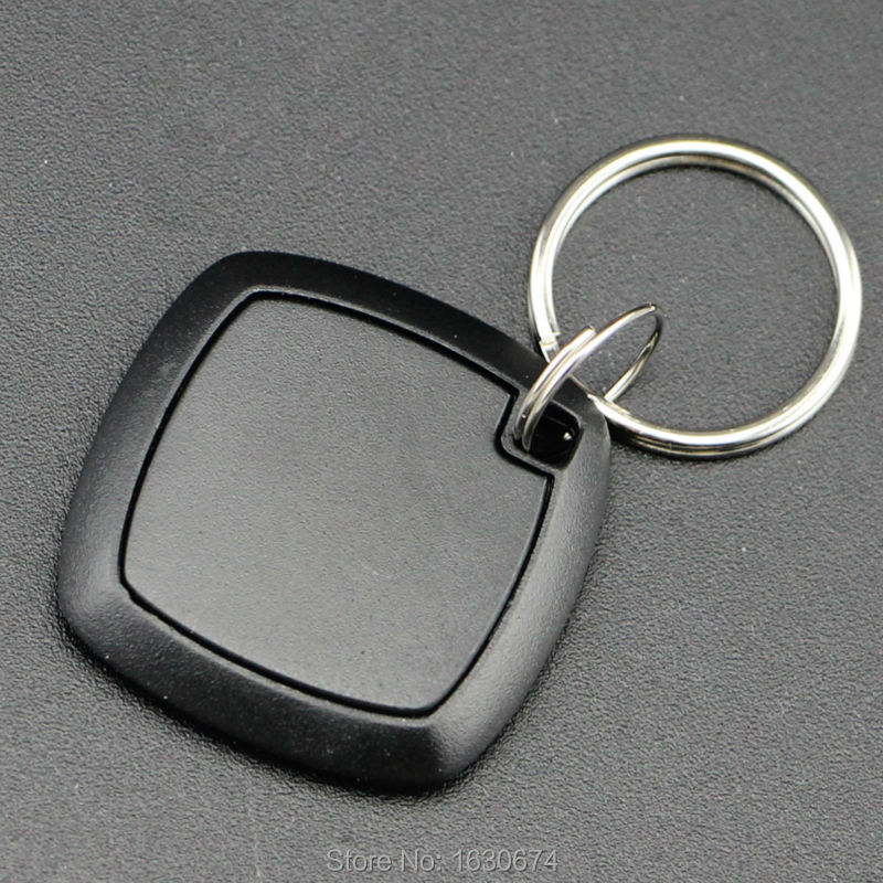 New Design Wireless RFID key tag SMS notice for chuango Home GSM Alarm system G5/G3/B11/G5S 433MHZ /315MHZ<br><br>Aliexpress