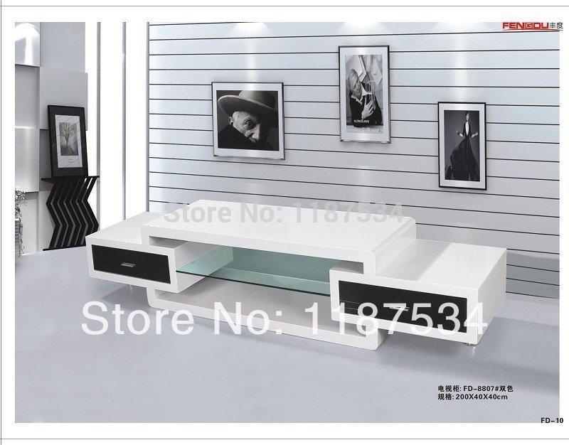 20170317 133515 raamfolie badkamer gamma - Wit badkamer design meubels ...