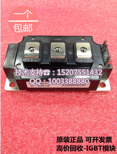 Brand new original CM200DY-24NF 200A IGBT 1200V/power module<br><br>Aliexpress
