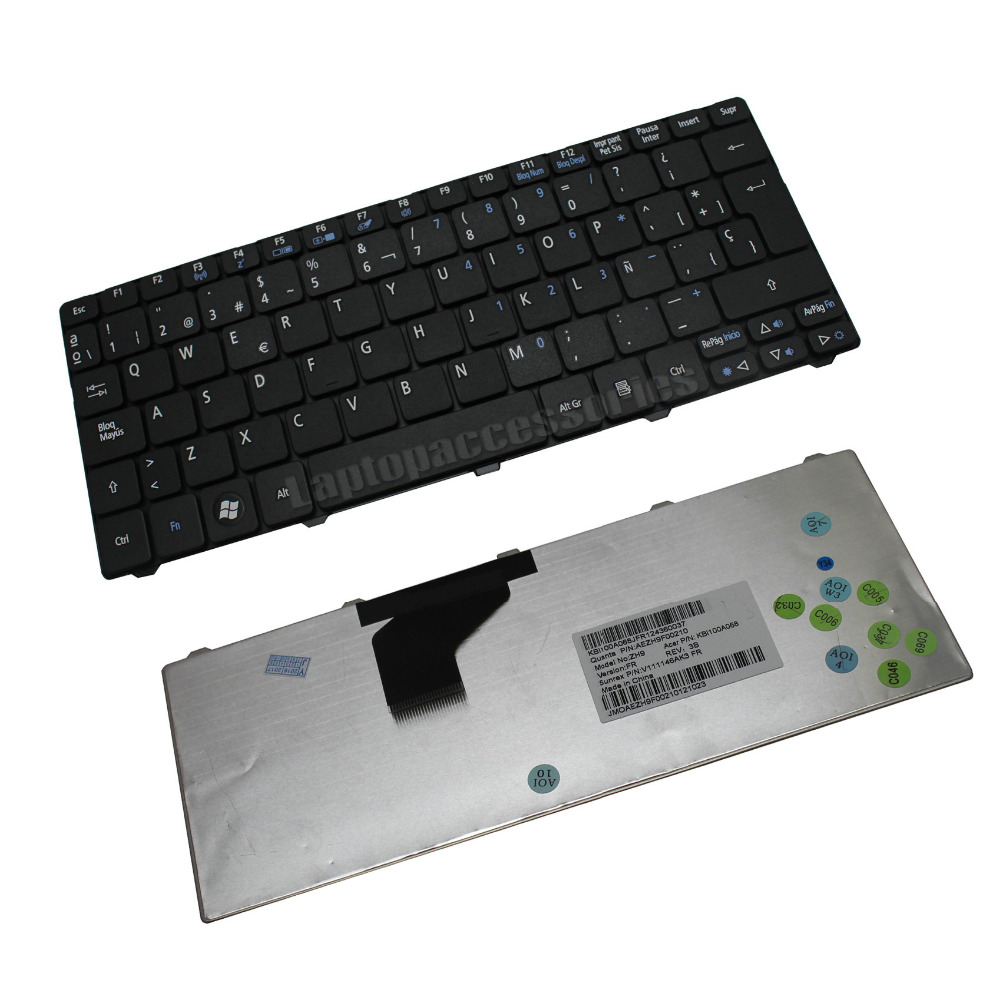 Popular Emachines Replacement Parts Buy Cheap Emachines