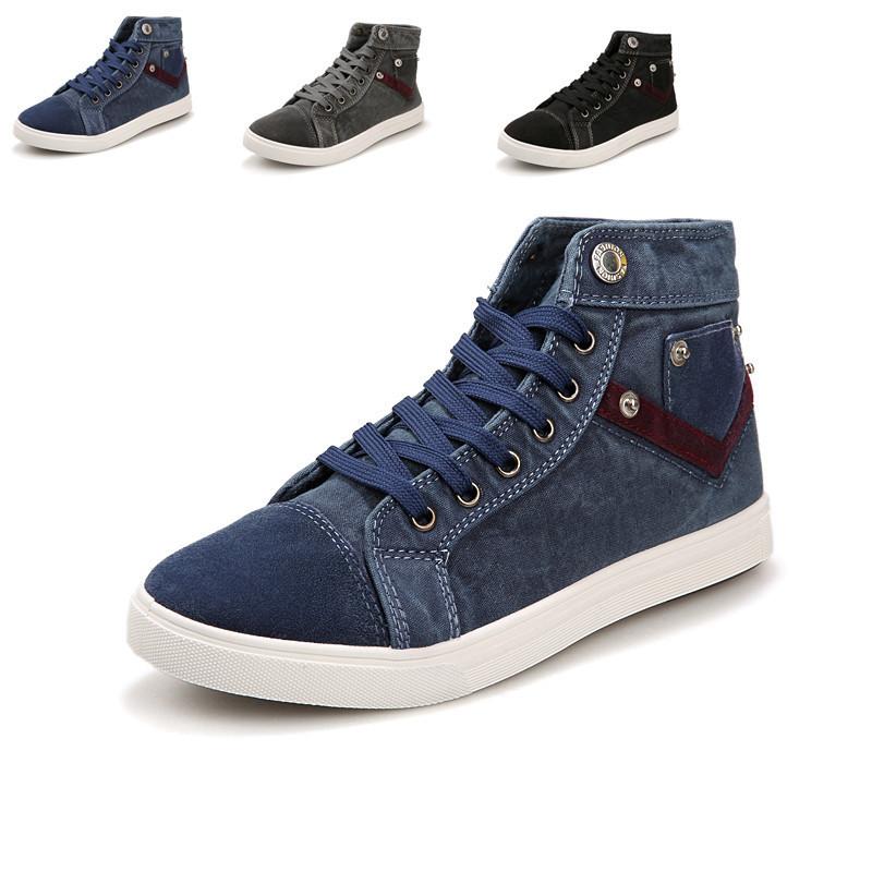 Shoes Homme 2015 2015 Men Casual Shoes Sport