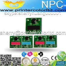 chip Konica Minolta C224-E Olivetti DColour MF552 TN 321M brand new reset - NPC printer replacement smart store