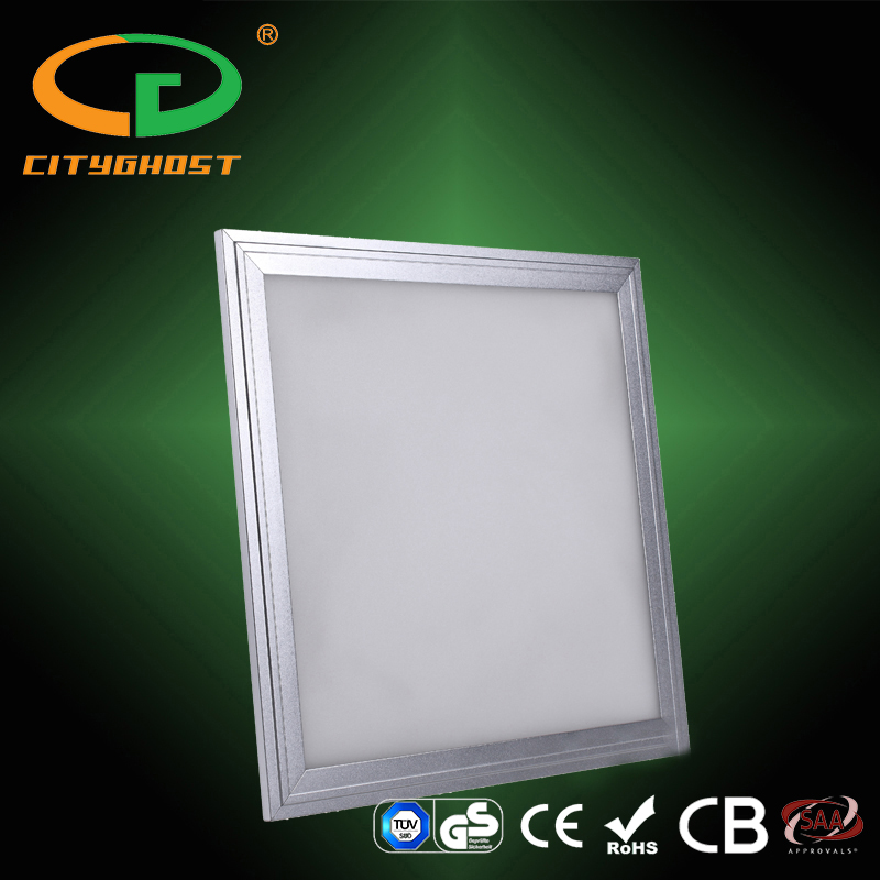 popular led panel ip44 buy cheap led panel ip44 lots from china led panel ip44 suppliers on. Black Bedroom Furniture Sets. Home Design Ideas