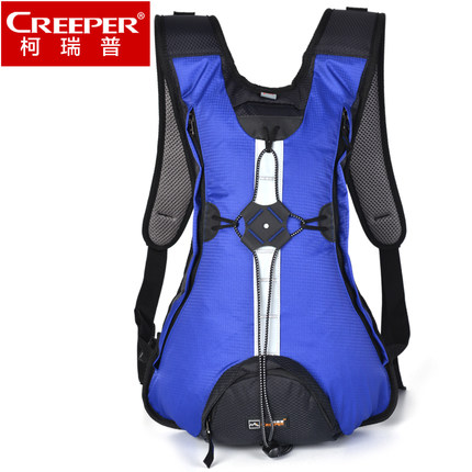 Light Sport Backpack Travel Rucksack Packsack Road Cycling Bag Knapsack Camping Waterproof Outdoors Backpack SKIN backpack<br><br>Aliexpress