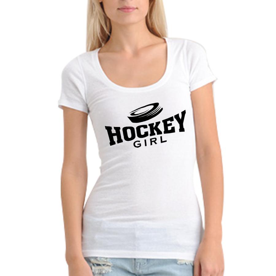 Сексуальные девушки в хоккее 13 фотография