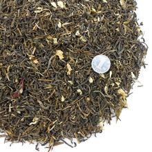 Jerry tea 250g Great benefit Natural Organic jasmine flower tea Green Tea Free Shipping