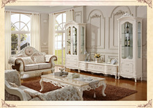 New Style Fashion TV  table and wine cabinet  locker H901(China (Mainland))