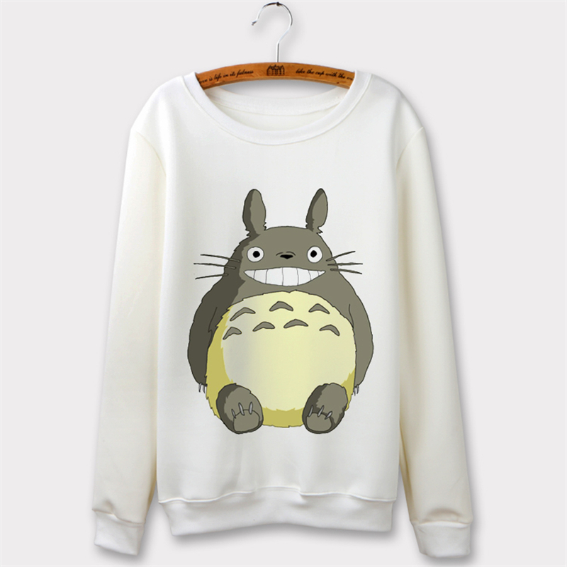 Popular Clothing Totoro Buy Cheap Lots