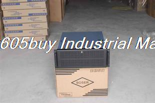 4155 4u rack server computer case industrial computer case atx standard power supply 10 plate(China (Mainland))