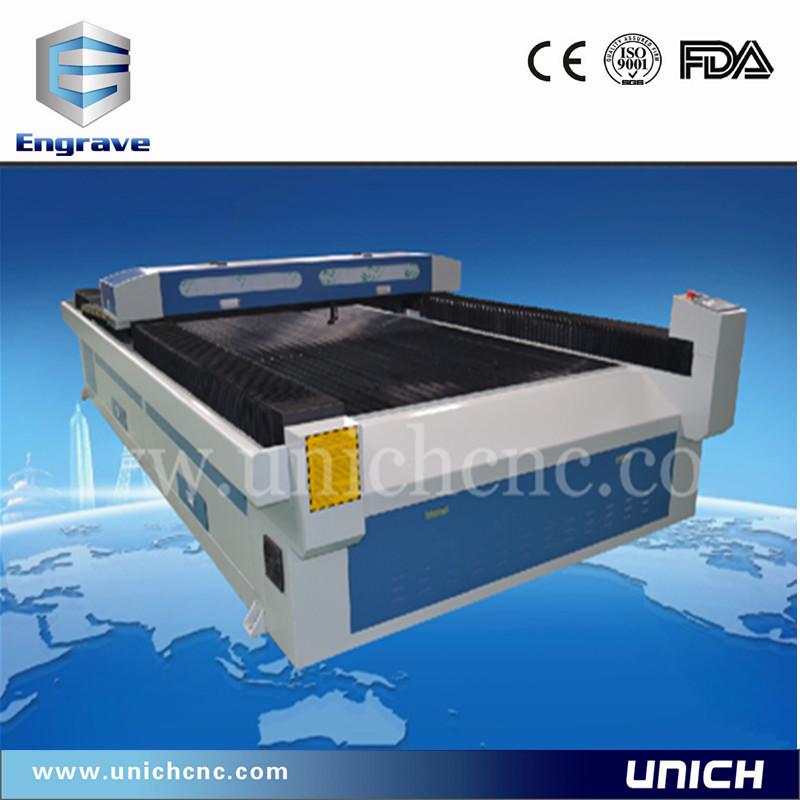 neu gestaltete konkurrenzf higen preis stoff laserschneidanlage co2 laser. Black Bedroom Furniture Sets. Home Design Ideas