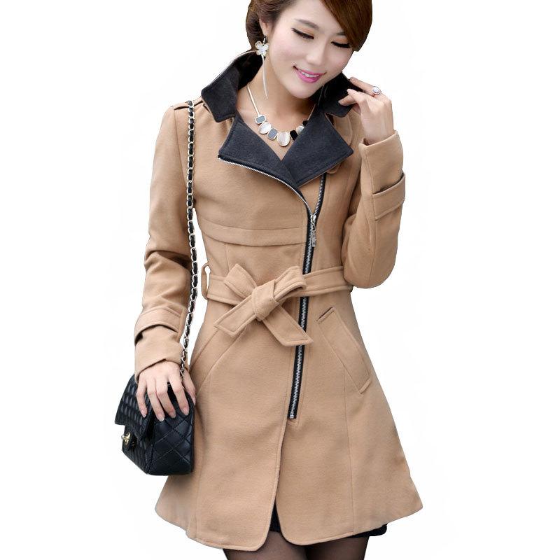 Ladies coat – Your jacket photo blog
